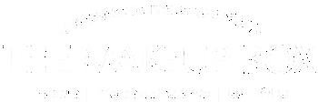 MakeupBOX Logo White Trans